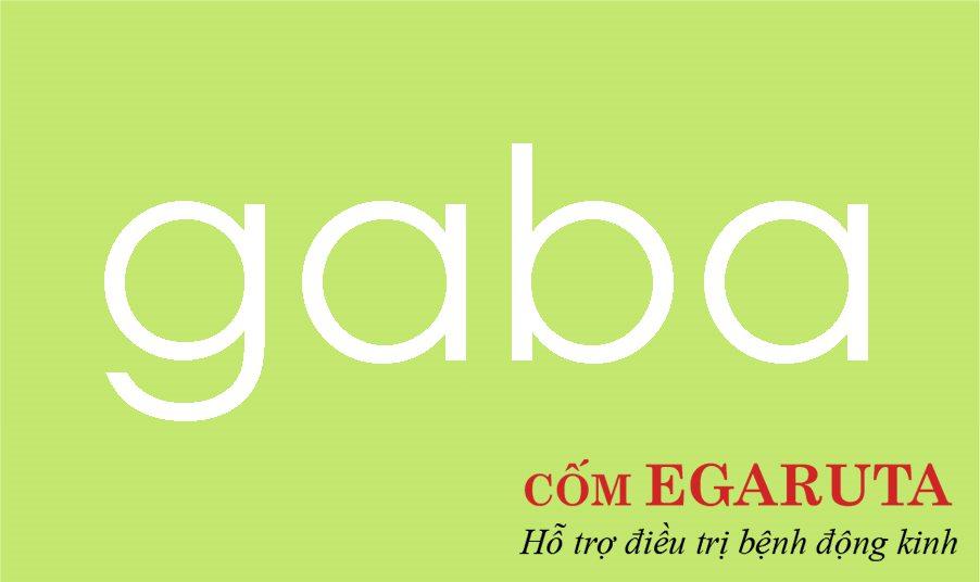 GABA – dưỡng chất cần thiết cho người bệnh động kinh